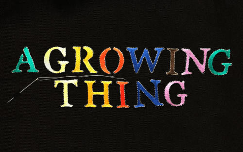 AGrowingThing-8